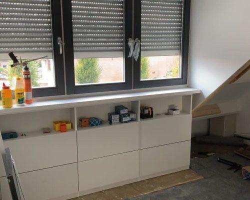 Verbouwing-Zolder-04-1080x608