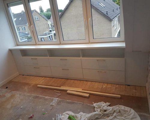 Verbouwing-Zolder-05