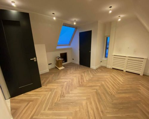 Verbouwing-Zolder-06-1080x810-1