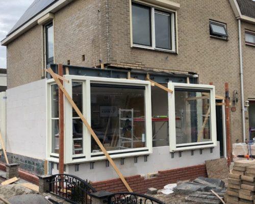 Verbouwing-met-uitbouw-05-1080x608